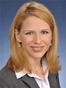 Ohio Domestic Violence Lawyer Mimi S. Yoon