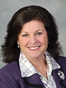Fulton County Health Care Lawyer Donna P. Bergeson