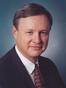 Macon Real Estate Attorney David M. Baxter