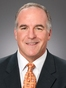 Hawthorne Commercial Real Estate Attorney William Ernest Ireland