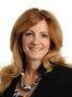 Chesapeake Brain Injury Lawyer Cher Elizabeth Wynkoop