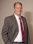 Ohio Family Law Attorney Jon Joseph Saia