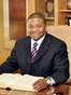 Ohio Medical Malpractice Attorney Michael Lamarr Wright
