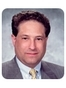 Homestead Administrative Law Lawyer Gregg M. Rosen