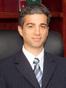 Scranton Bankruptcy Attorney Carlo Sabatini