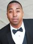 Philadelphia Criminal Defense Attorney Damian Montriece Sammons