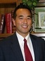 Collin County Criminal Defense Attorney Gene Tsukasa Sera