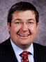 Edgewater Business Attorney Elia Onufrij Woyt