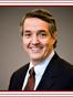 Norristown Securities Offerings Lawyer Stephen Salvo
