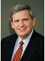 Attorney S. David Worhatch