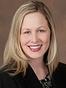 Atlanta Bankruptcy Attorney Melissa Jane Davey