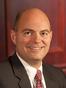 Dayton Construction / Development Lawyer Lowell Thomas Woods Jr.