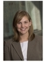 Woodstock Financial Markets and Services Attorney Lee Anne Sapp