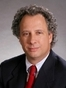 Pleasant Hills Litigation Lawyer David Allen Scotti