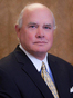 Lawrenceville Personal Injury Lawyer Gerald Davidson Jr.