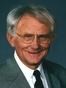 Columbus Personal Injury Lawyer Walter J. Wolske Jr.