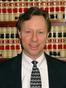 Philadelphia Elder Law Attorney David A. Schweizer