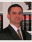 Georgia DUI Lawyer Richard Nolan Blevins Jr.