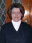 Attorney M. Daisy Everhart