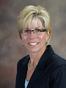 Hiawassee Workers' Compensation Lawyer Nancy Ann Blastic