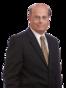 Atlanta International Law Attorney W. Stanley Blackburn