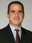 Atlanta Health Care Lawyer James Walton Boswell III