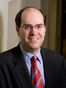 Fort Mcpherson Appeals Lawyer David Gregory Hill Brackett