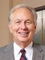 Cincinnati Medical Malpractice Attorney William Andrew Patton