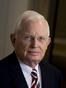 Fulton County Antitrust / Trade Attorney Emmet Bondurant