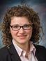 Doylestown Employment / Labor Attorney DawnMarie Schulz