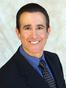 Thousand Oaks Business Attorney Nicolino Irenio Iezza