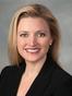 Attorney Laura Allison Kees