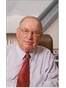 Delaware County Discrimination Lawyer Stanley M. Schwarz