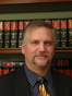 Cherokee County Probate Attorney Eric Drew Dell
