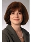 Wyndmoor Business Attorney Jill Evantash Schuman