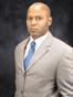 Gwinnett County Insurance Law Lawyer John M. DeFoor II