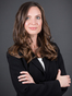 Hillsboro Beach Litigation Lawyer Laura Ann Papay Baker