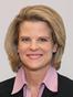 Smyrna Real Estate Attorney Susan Elizabeth Foxworth