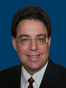Havertown Workers' Compensation Lawyer Daniel Joel Siegel