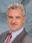 Pennsylvania Litigation Lawyer Michael Alan Siddons