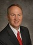 Fulton County Land Use / Zoning Attorney Mark W. Forsling