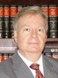 Forsyth County Workers' Compensation Lawyer Randolph Walter Carter