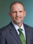 Franklin County Energy / Utilities Law Attorney Mark Stephen Yurick