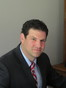 Wynnewood Foreclosure Attorney Brad Jonathan Sadek