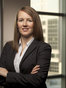 Fort Mcpherson Construction / Development Lawyer Jennifer B. Grippa