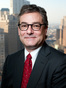 Pennsylvania General Practice Lawyer Andrew B. Sacks