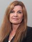 Fulton County Arbitration Lawyer Jennifer Lynne Wheeler