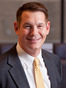 Upper Arlington Oil / Gas Attorney Joseph C. Pickens