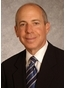 Newtown Slip and Fall Accident Lawyer Edward S. Shensky