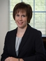 Perrysburg Estate Planning Attorney Sara Elizabeth Pfost